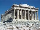 آتن - مجموعه تاریخی آکروپلیس