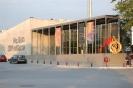 تسالونیکی - موزه المپیک