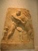 پاتراس - موزه باستان شناسی