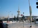 تسالونیکی - برج OTE