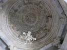 حیدرآباد-معبد Birla Mandir