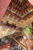 بمبئی - هتل تاج محل