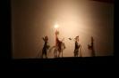 اندونزی-تئاتر Wayang