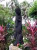 بالی - کلبه بهشت پنهان