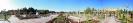کرج - پارک هامون -_3