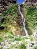 اردبیل - آبشار سردابه -