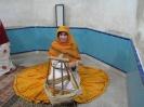 اردبیل - حمام ظهیرالدوله _4