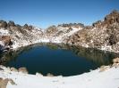 اردبیل - دریاچه سبلان _1