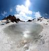 اردبیل - دریاچه سبلان _3