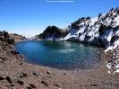 اردبیل - دریاچه سبلان _4