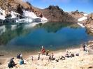 اردبیل - دریاچه سبلان _5
