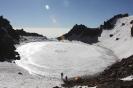 اردبیل - دریاچه سبلان _6