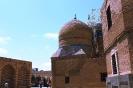 اردبیل - بقعه شیخ صفی الدین اردبیلی -