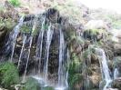 روستای اسبو - آبشار نرگر خلخال_1