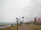 بوشهر - سواحل خلیج فارس_11