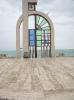 بوشهر - سواحل خلیج فارس_13
