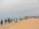 بوشهر - سواحل خلیج فارس_15