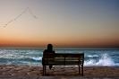 بوشهر - سواحل خلیج فارس_5