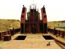 بوشهر - شرکت کشتی سازی_10