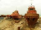 بوشهر - شرکت کشتی سازی_11