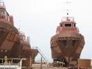 بوشهر - شرکت کشتی سازی_2