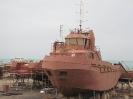 بوشهر - شرکت کشتی سازی_5