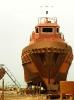 بوشهر - شرکت کشتی سازی_6