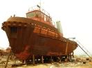 بوشهر - شرکت کشتی سازی_8