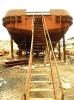 بوشهر - شرکت کشتی سازی_9