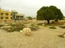 بوشهر - گورستان انگلیسی ها -