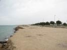 بوشهر - منطقه نمونه گردشگری لیان -