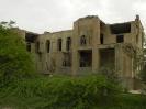 بوشهر - هفت بنگله (عمارت گمرک) -