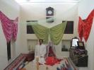 بوشهر - موزه مردم شناسی (عمارت طاهری) -