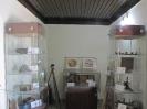 بوشهر - موزه دریا و دریانوردی خلیج فارس -