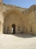 شهر گور - کاخ اردشیر بابکان -