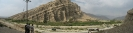 کازرون - شهر بیشاپور -