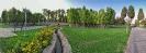 شیراز - پارک بعثت _7
