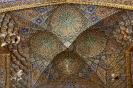 شیراز - مسجد مشیر -