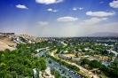 شیراز - بلوار چمـــران_17