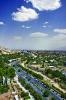 شیراز - بلوار چمـــران_18