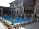 شیراز - خانه زینت الملوک -