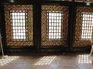 شیراز - ارگ کریم خان زند -
