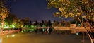 شیراز - پارک شهر (پارک آزادی) -