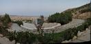 شیراز - سرزمین سبز صدرا -