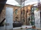 شیراز - موزه و نگارخانه تاروپود زمان -