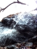 آبشار دهمورد -