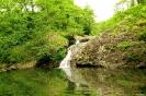 آبشار لاتون_2