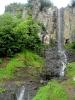 آبشار لاتون_3