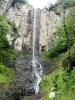 آبشار لاتون_5