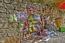 شهر تاریخی و توریستی ماسوله_11